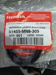 Rententor de bengala original CB300/ XRE300