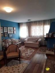 Apartamento com 3 dormitórios, 1 suíte, à venda, 188 m² por R$ 742.000 - Centro - Pelotas/