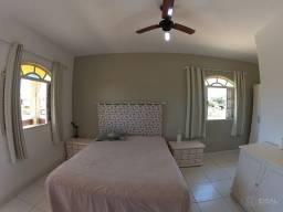 Casa em Grussaí - São João da Barra