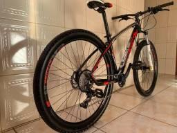 Bike MTB - Bicicleta Bolton