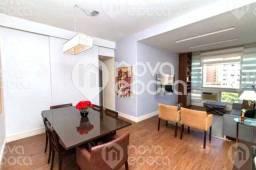 Apartamento à venda com 3 dormitórios em Copacabana, Rio de janeiro cod:CO3AP55061