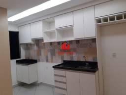 Villa Jardim Lirio, 2 quartos, Use FGTS, Armários na Cozinha, Negocie