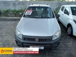 Fiat Strada CS 1.4 - 2020