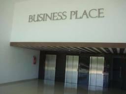 Ótima sala comercial em Maracanaú para locação