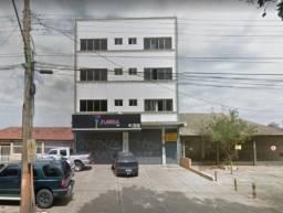 QNN 09, Via Leste Norte, Ceilândia Norte - Apartamento de 1 Quarto - Próx. metrô - C4721