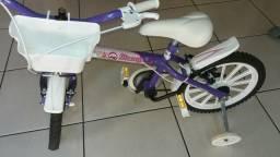 Bicicleta Infantil Conservadissímaaaa