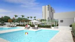 Apartamento em Balneário Piçarras, R$ 198.858,39