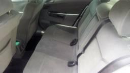 Gm - Chevrolet Vectra - 2010