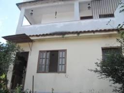 02 Casas na Chácara do Paraiso
