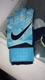 Luva Nike