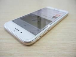 Iphone 6- Gold - 64GB - Excelente Estado!!!