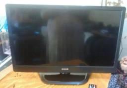 TV 29' LED Smart CCE