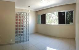 Apartamento 3 quartos em Coqueirall De Itaparica