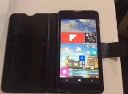 Windows Phone 535