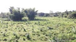Terreno Padrão Vender em São José de Ribamar (Localidade Quinta), Área Total: 27.921 m²