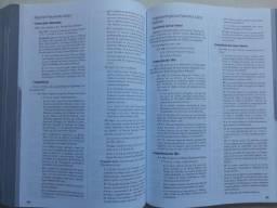 Apostila Prf Curso Alfacon Vol. 1 E 2