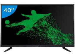 Smart TV Full HD Philco