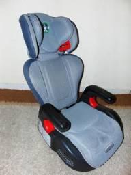 Cadeira de carro - Burigotto Peg pérego