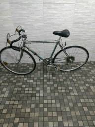 Bike estilo Caloi 10