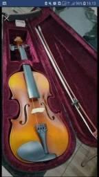 Violino brescia-susuki