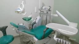 Vende-se cadeira odontológica