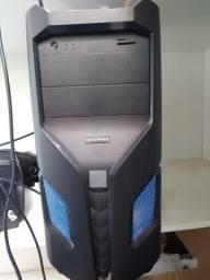 PC Gamer (Usado) Ideal para VR