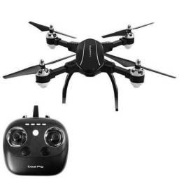 Drone Goal Pro Apache H50 HD