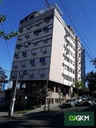 Casa 02 dormitórios, Vila Rosa, Novo Hamburgo