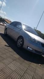 Vendo Corolla SE-G / 2006 - 2006