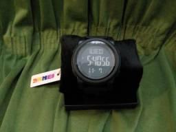 daf92ee3ea6 Relógio Masculino Skmei Digital Esportivo Prova D´água