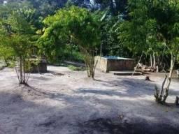 Sítio/Terreno com 10,6 hectares à venda em Murinim, Benevides, Pará