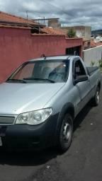 Strada 2005 DH flex - 2005