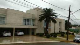 Casa para alugar com 5 dormitórios em Alphaville, Barueri cod:2921636
