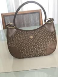 fabb22c043707c Bolsas, malas e mochilas no Brasil - Página 26 | OLX