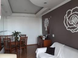 Vendo apartamento no Jaguaré