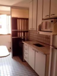 Apartamento à venda com 3 dormitórios em Petrópolis, Porto alegre cod:1329