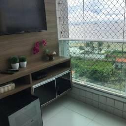 4 quartos em São Marcos
