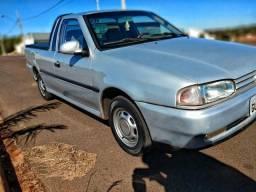 Saveiro 99 - 1999