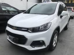 Chevrolet Tracker 1.4 Turbo LT Automático + igual zero km 9600 km - 2019