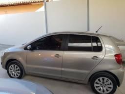 Volkswagen fox 2012/2013 1.0 mi 8v flex 4p manual - 2013
