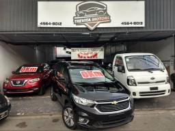 Gm - Chevrolet Spin 1.8 Premier Automática 2021 0km