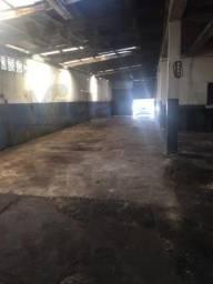 Galpão/depósito/armazém para alugar em Rochdale, Osasco cod:33222