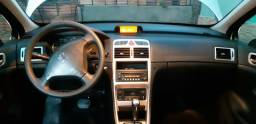 Vendo Peugeot 307 - 2006