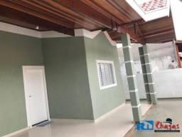 Casa em caraguatatuba bairro poiares -impecável 04 dormitórios