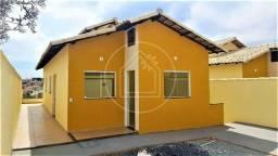 Casa à venda com 3 dormitórios em Centro, Esmeraldas cod:862776