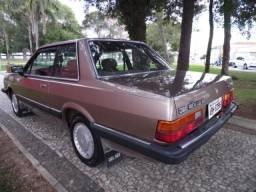 Del Rey GL 1.8 90!! Bem Conservado!! Troco Carros, Caminhonetes ou Utilitários - 1990