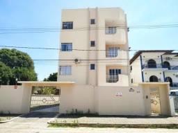 Apartamento com 03 quartos no Ipiranga
