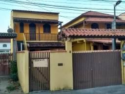 Aluguel Fixo- Casa c/ 2 quartos para em Unamar- Cabo Frio.