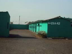 Chácara para alugar com 5 dormitórios em Jardim salgado filho, Ribeirao preto cod:L79322