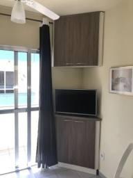 Apartamento em Caraguatatuba